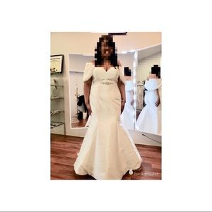 Wedding Dress Bundle